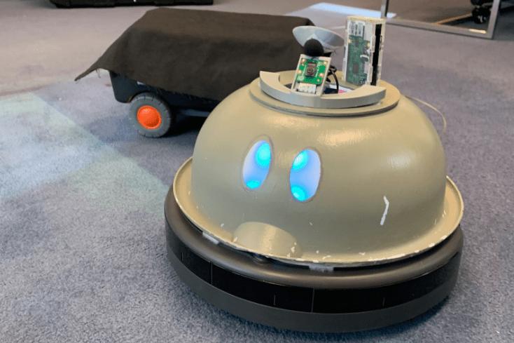 robot-evolve2019-e1568238590269.png